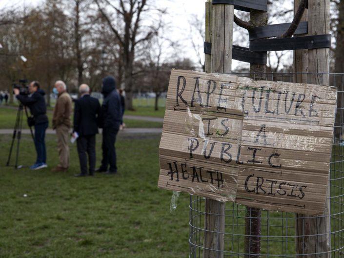 rape culture is a public health crisis