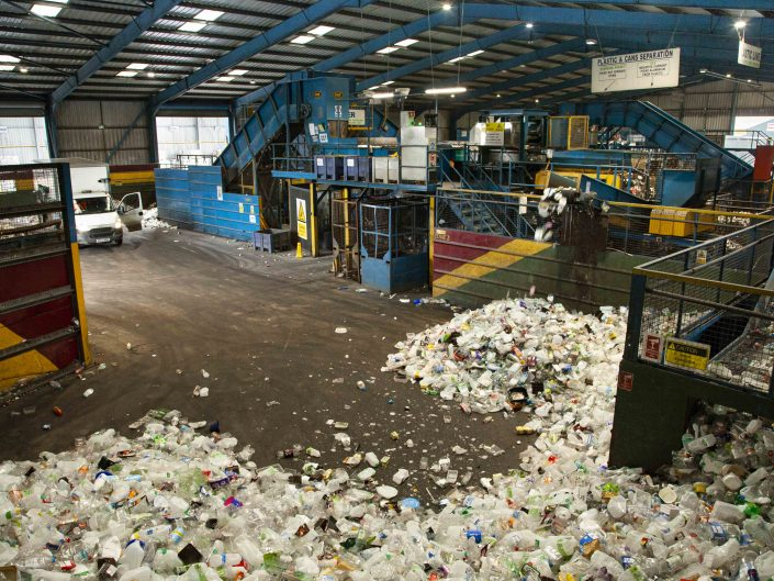 recycling_centre