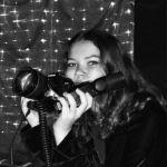 maya arkane photographer