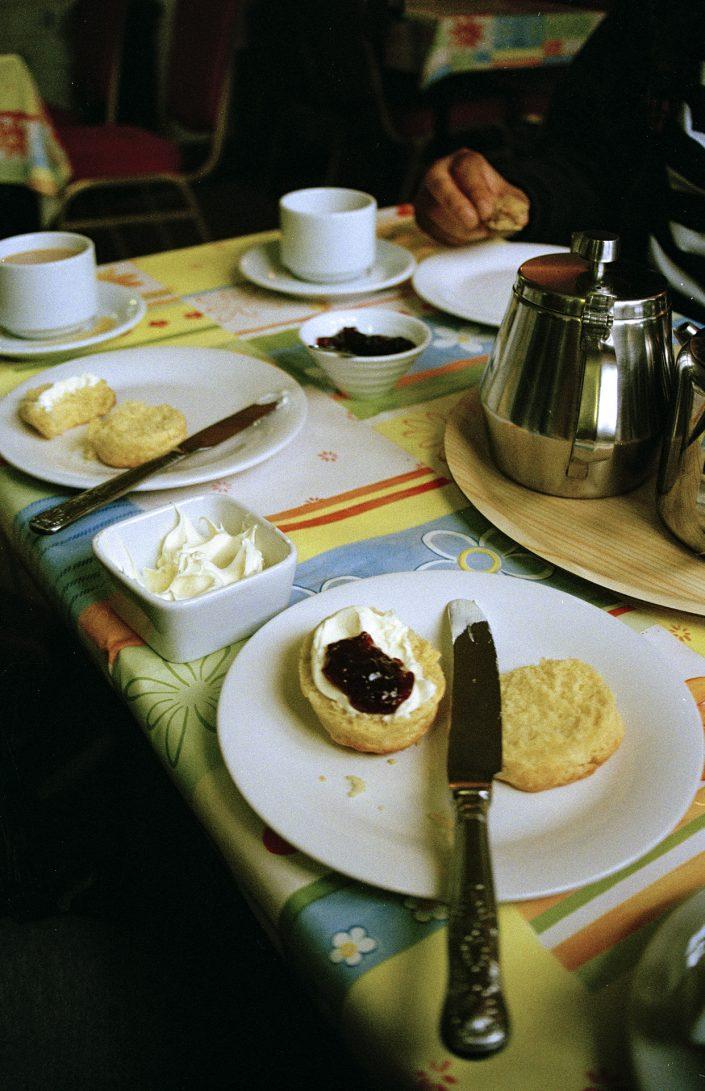 cream_tea