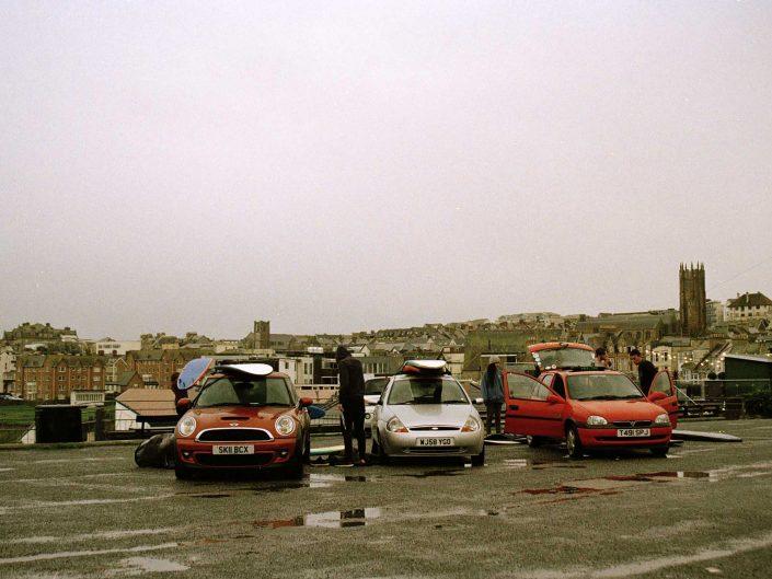 rainy_car_park